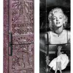 холодильник Мадонна