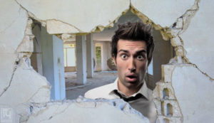 Требования к перепланировке квартир