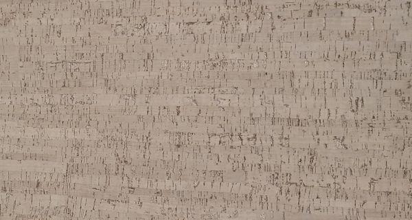Декоративная пробковая плитка Wicanders Bamboo Artica